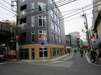 00綱島 (1).jpg